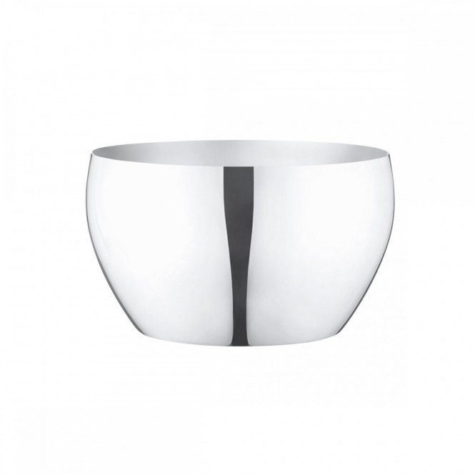 Cafu Small Stainless Steel Bowl