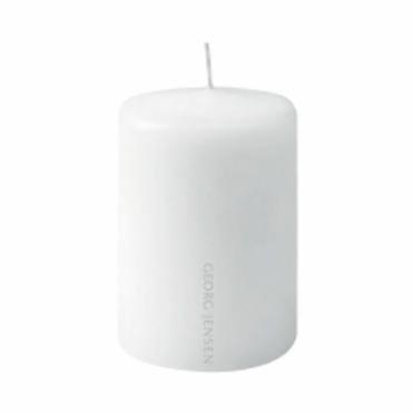 Candle 70mm
