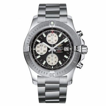 Colt Chronograph Automatic Watch