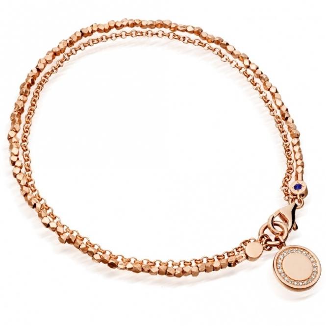 f9657d4e504 Cosmos Biography Bracelet