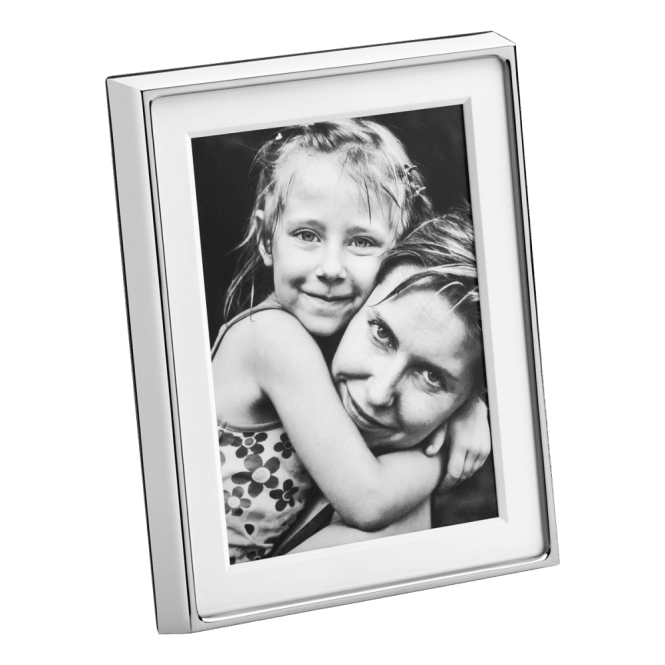 Deco Picture Frame 13x18cm