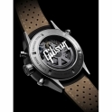 "Freelancer Automatic Chronograph ""Gibson Les Paul"""