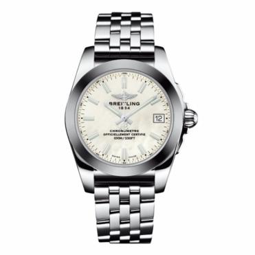 Galactic 36 Sleek T ladies quartz watch