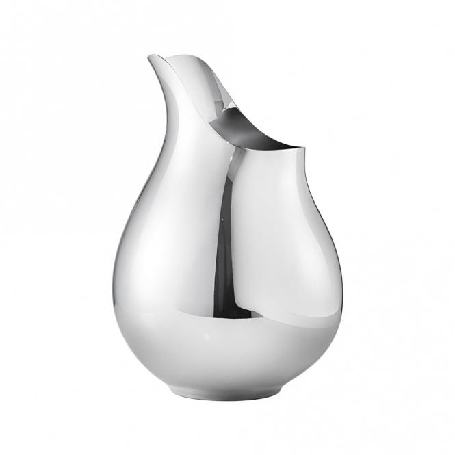 Ilse Vase - Medium