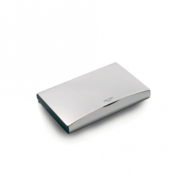 Konno Business Card Holder