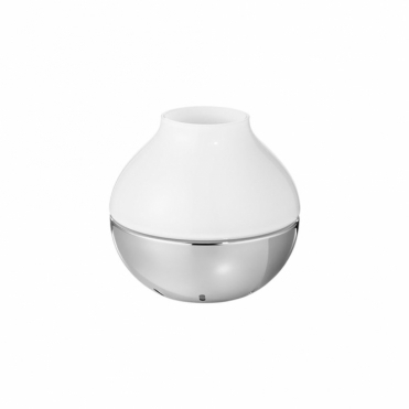 Koppel Hurricane Candleholder - Small