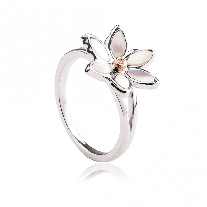 Lady Snowdon Ring