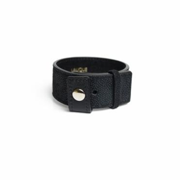 Lalique Glittery Armband