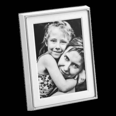 Large Deco Picture Frame 13x18cm