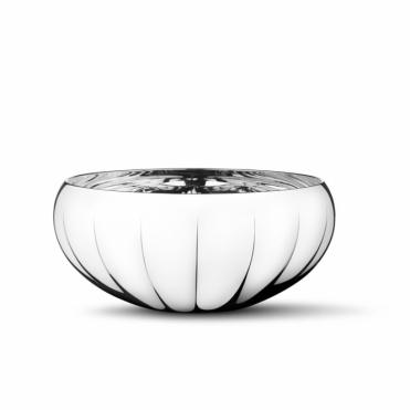 Legacy Mirror Bowl - Medium