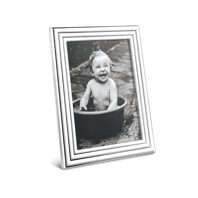 Legacy Picture Frame - Large