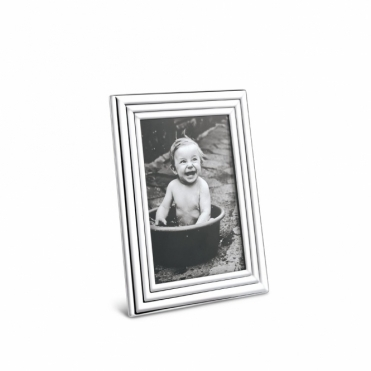 Legacy Picture Frame - Small