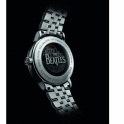 maestro Beatles Limited Edition Automatic watch