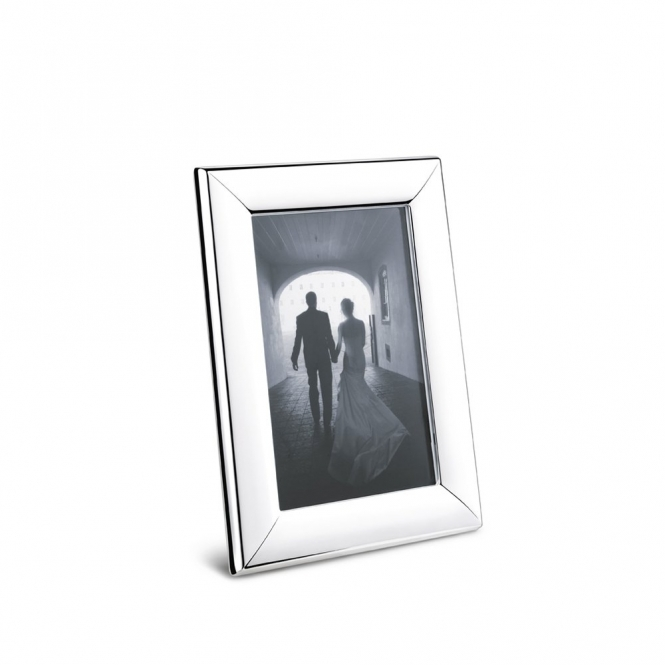 Modern Photo Frame - Small 10 x 15 cm