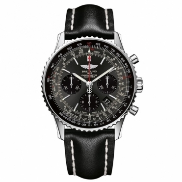 Navitimer 01 Limited Edition Automatic Chronograph