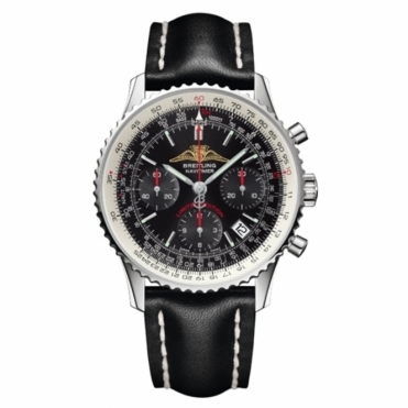 Navitimer Special Aircraft Owners and Pilots Association Limited Edition