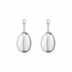 Archive Collection Astrid Drop Earrings