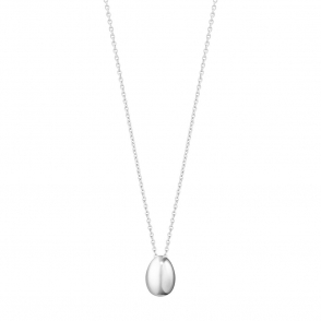 Archive Collection Astrid Small Pendant