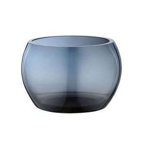 Cafu Small Glass Bowl
