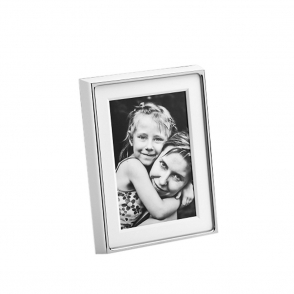 Deco Picture Frame - Small