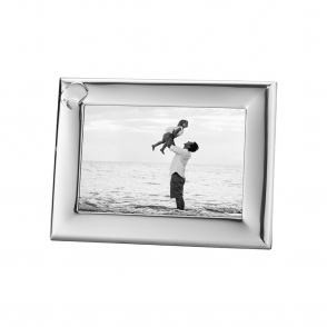 Elephant Picture Frame - Small