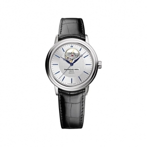 Maestro Gents Automatic Watch