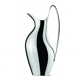 Masterpiece HK Pitcher 1.9L