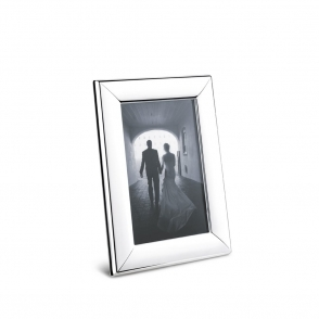 Modern Photo Frame - Small 10 x 15 cm
