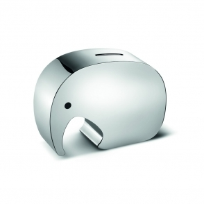 Moneyphant Money Box
