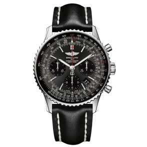 Navitimer 01 46mm Limited Edition Automatic Chronograph