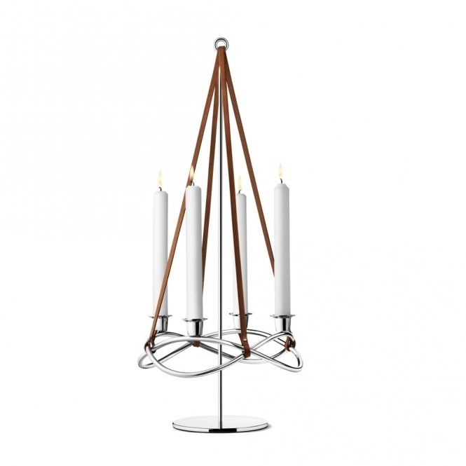 Season Candleholder Extension