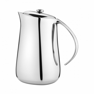 Stainless Steel Helena Coffee Press