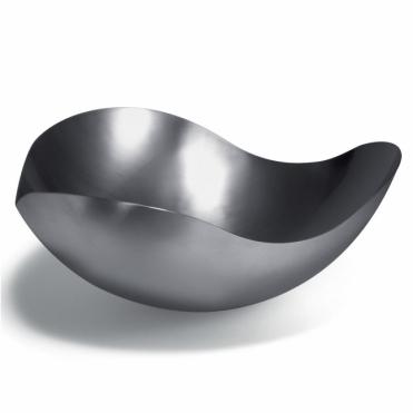 Steel Bloom Bowl - Large