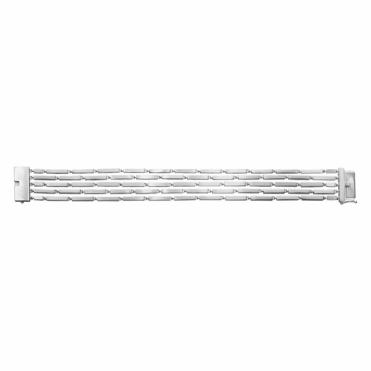 Sterling Silver Aria 593B Bracelet