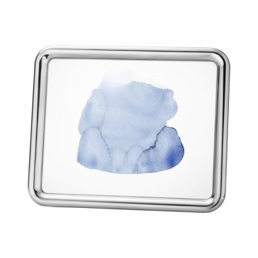 Tableau Picture Frame - Medium